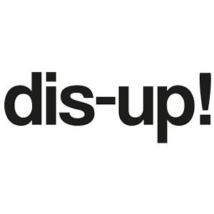 Chile 2013-dis-up web site