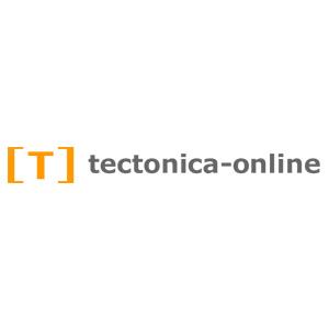 2018 Barcelona-Tectonica Web Site