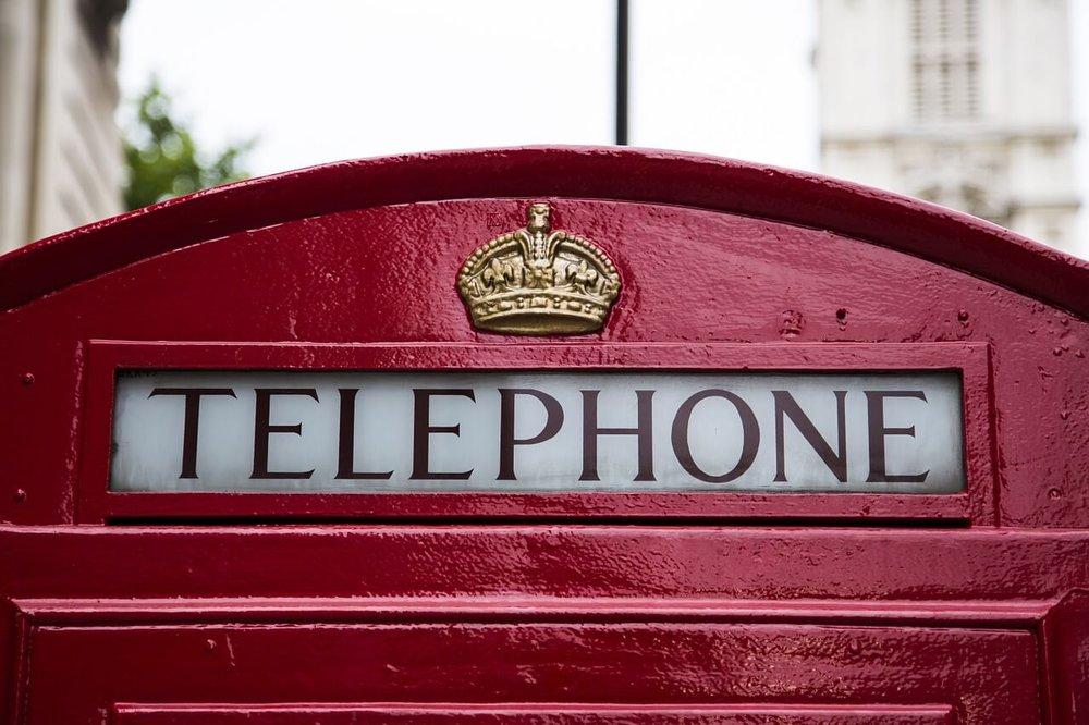 Telefonmarketing.jpg