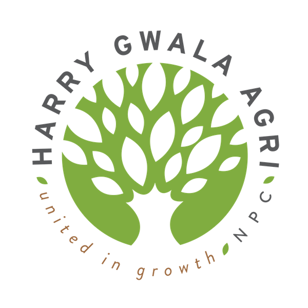 Harry Gwala Agri