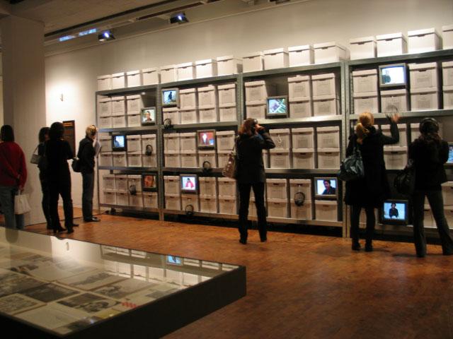 Berlin exhibition photo._Leslie.jpg