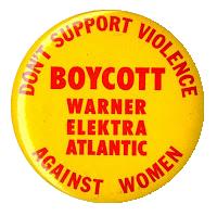 boycott-warner-button.png
