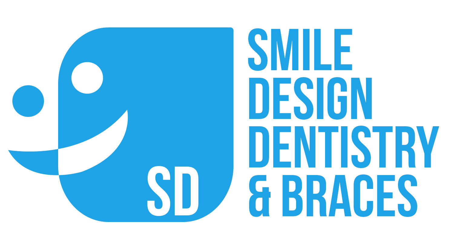 Smile Design Dentistry & Braces