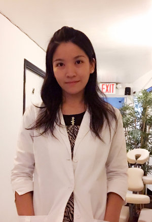 About yupo acupuncture and health lab coat cropg voltagebd Choice Image