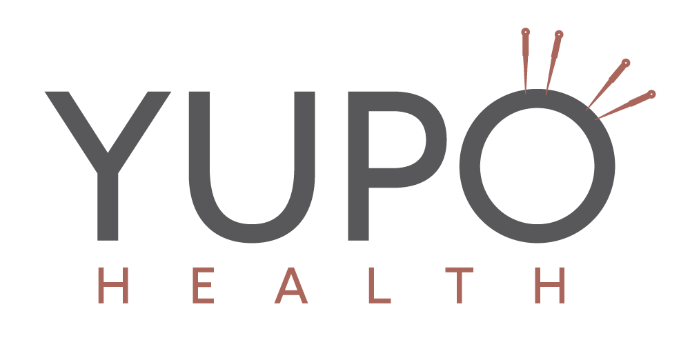 Yupo Acupuncture and Health