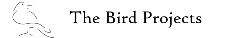 The Bird Projects