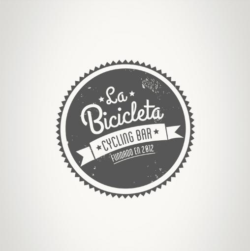 Bar La Bicicleta