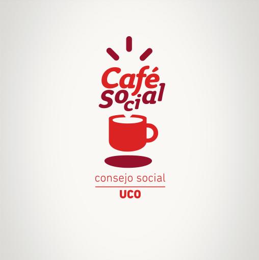 Café Social. Consejo Social. Universidad de Córdoba