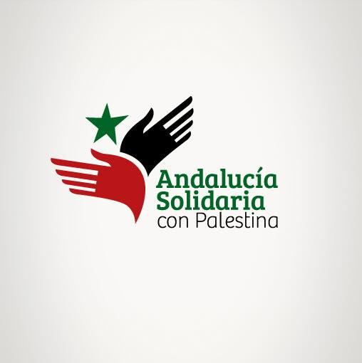 - Andalucía Solidaria con Palestina. Famsi