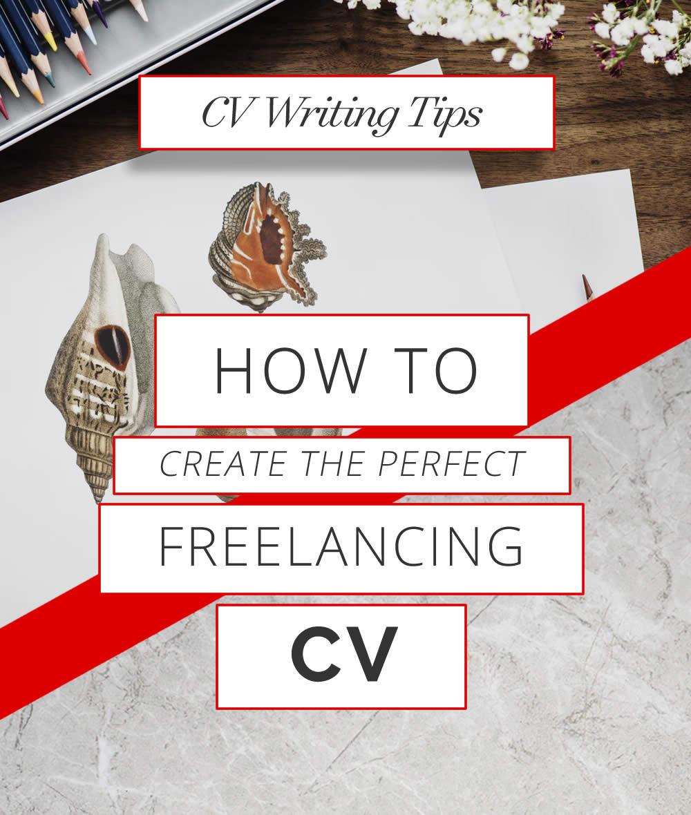 perfect freelancing cv.jpg