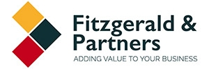 Fitz-logo.jpg