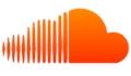soundcloud-icon-vector-logo.jpg