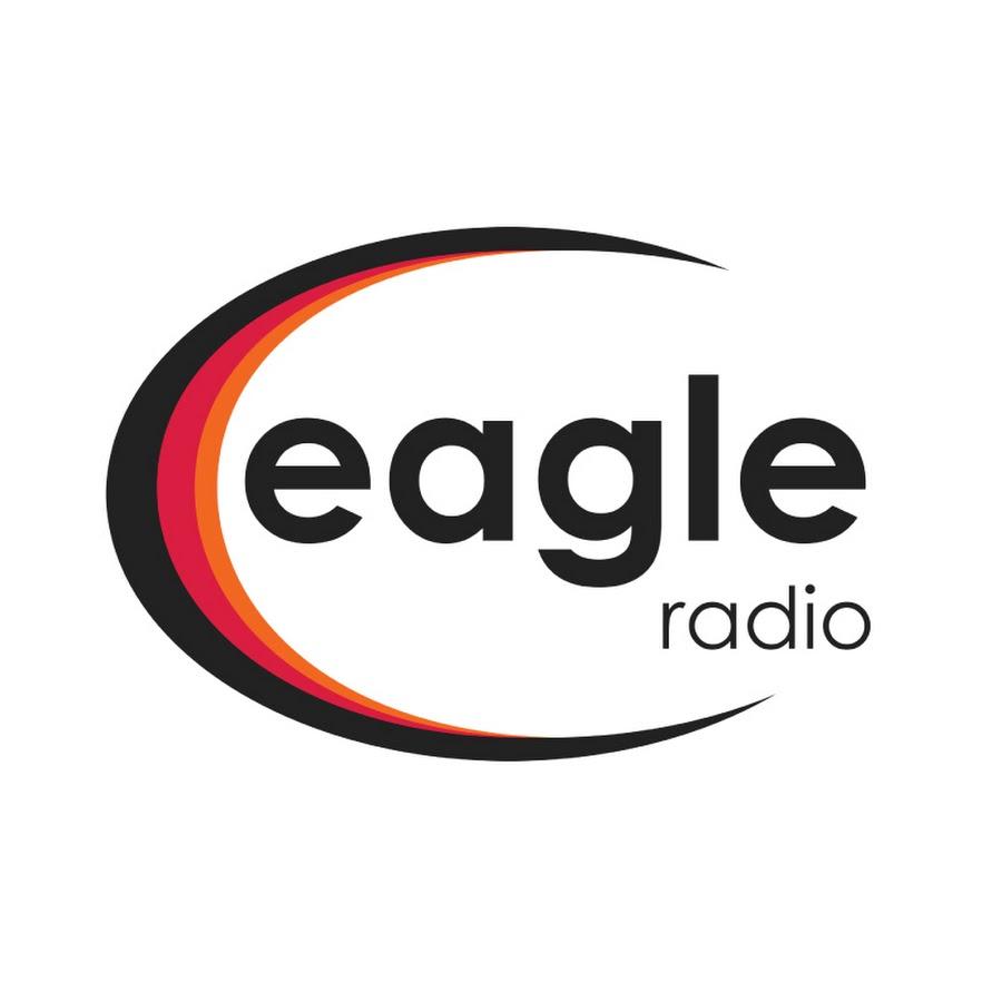 Eagle Radio Square 2.jpg