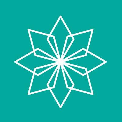 reviver logo 2.jpg