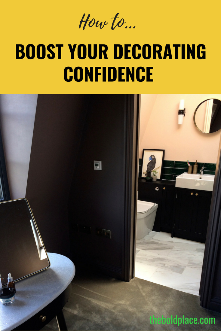 How_to_boost_decorating_confidence.png