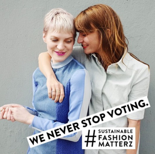 MindFashion_WeNeverStopVoting2.png