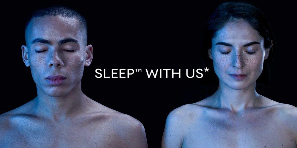 SOMANI-SleepHero.jpg