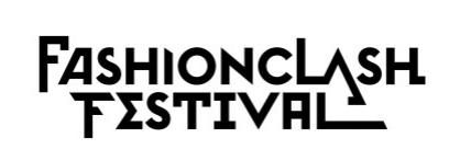 FashionClash_Festival_Fashionmyreligion.jpg