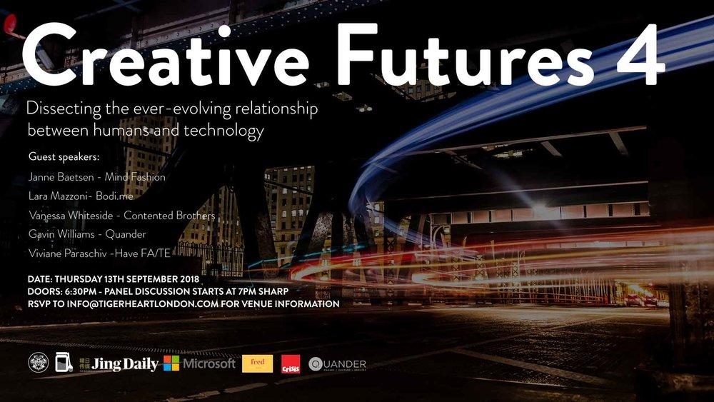 Creative-Futures-4Web.jpg