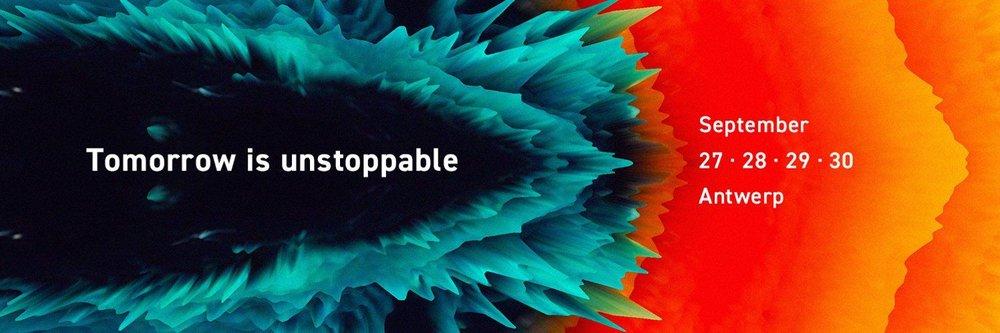 supernova-antwerpen-2.jpg