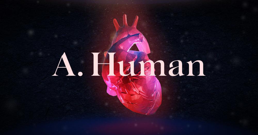 A-Human-Simon-Huck.jpg