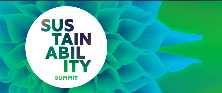 Sustainability-Summit-2019-London.png