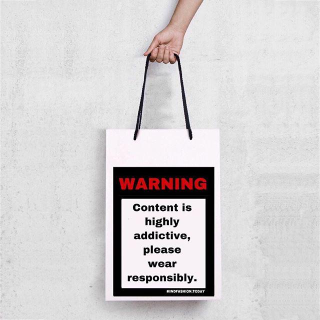 [CRADLE TO CRAVE] Treat the cause, not the symptoms. Concept: @jannebaetsen Detox: Link bio . . . . #fashionaddict #addiction #branding #fashionlanguage #fashionrevolution #human #behaviour #humanvalues #humaninnovation #sustainable #fashionfuture #fashionforgood #circulareconomy  #consumerism #consumerbehaviour #conscious #addict #fashionismydrug #davos2019 #anti_fashion #antifashion #lessismore #treatment #detox #fashioneditor #fashionpsychology #fashiongram #fashioncriticism