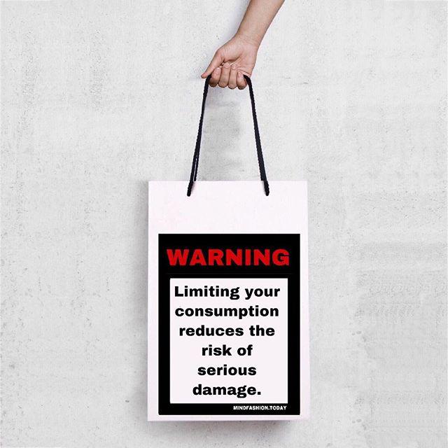 [QUICK FIX] Treat the cause, not the symptoms. Concept: @jannebaetsen  Detox: Link bio . . . . #fashionaddict #addiction #branding #fashionlanguage #fashionrevolution #human #behaviour #humanvalues #humaninnovation #sustainable #fashionfuture #fashionforgood #circulareconomy  #consumerism #consumerbehaviour #conscious #addict #fashionismydrug #davos2019  #anti_fashion #antifashion #lessismore #treatment #detox #fashioneditor #fashionpsychology #fashiongram #fashioncriticism
