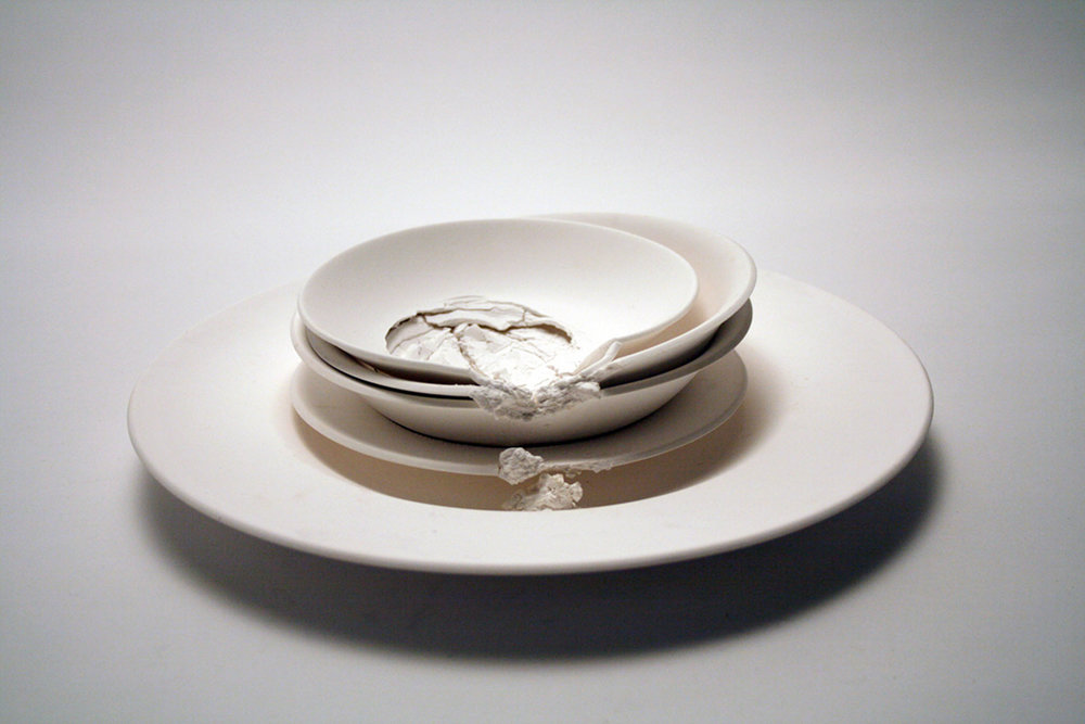 caroline the aftermath, fired tableware image 3.jpg