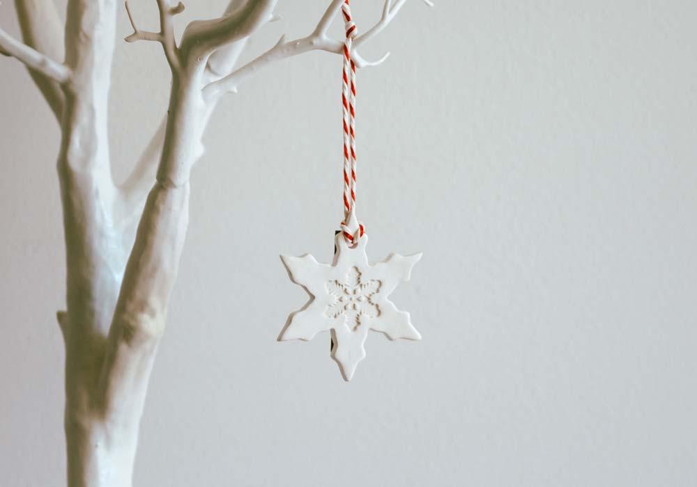 7 12 18 Christmas Decorations