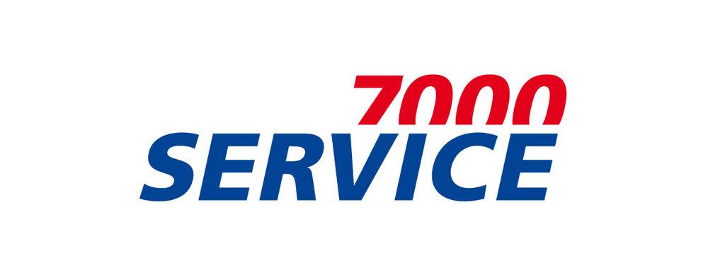 service_7000_familienhaus_riedern_sponsor.jpg