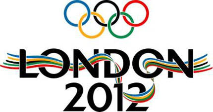 OLYMPICS 2012 - Production Company: Olympic Broadcast ServiceRole: Sound Assist