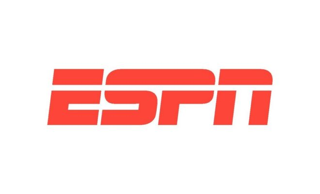 FA CUP  - PRODUCTION COMPANY: ESPN Role: Sound Assist