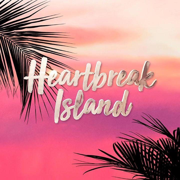 HEARTBREAK ISLAND 1 & 2 - Location Sound Recordist on NZ reality TV show for series 1 & 2