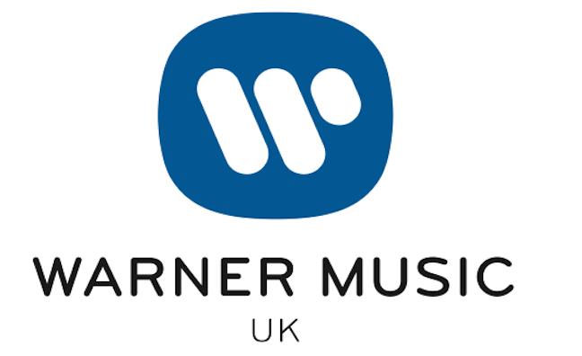 WARNER MUSIC UK - Audio post mix on Warner Music UK Spotify Adverts.