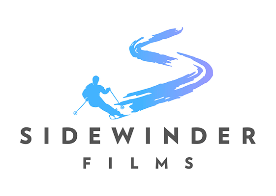 SIDEWINDER FILMS - ROLE: LOCATION SOUND RECORDISTPROJECT: WATERMAN DOCUMENTARY - FOR NEW ZEALAND SECTION