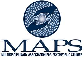 maps logo.jpeg