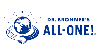 Dr Bronner logo.png