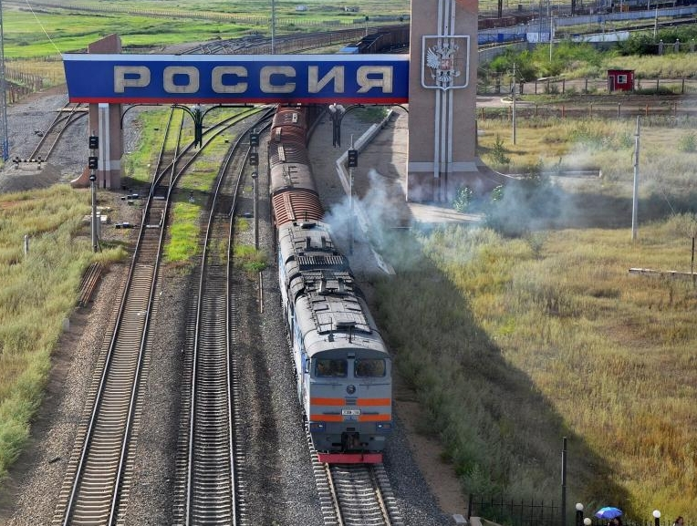 kiina-china_-_russia_railway.jpg
