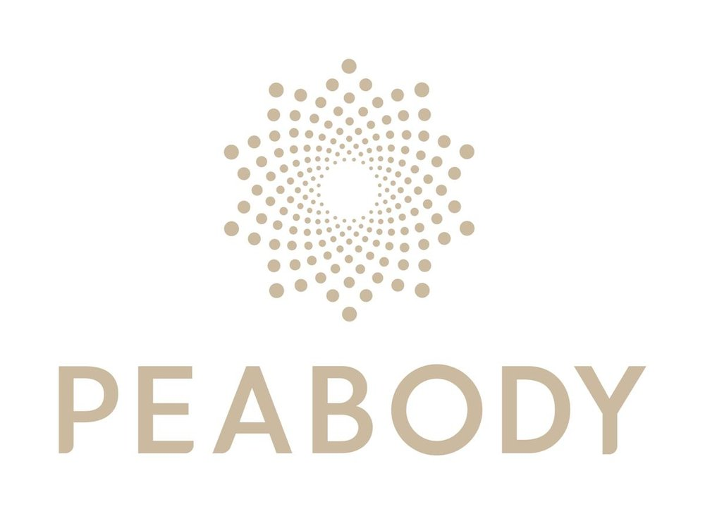 PEABODY HOUSING ASSOCIATION - Peabody housing association in London, one of the city's oldest and largest, owns and manages around 55000 homes in London and the south east and provides care and support and large scale community regeneration programmes.