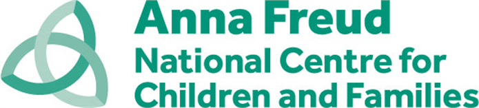 THE ANNA FREUD CENTRE - Anna Freud National Centre for Children and Families is a children's charity dedicated to providing training & support for child mental health services.