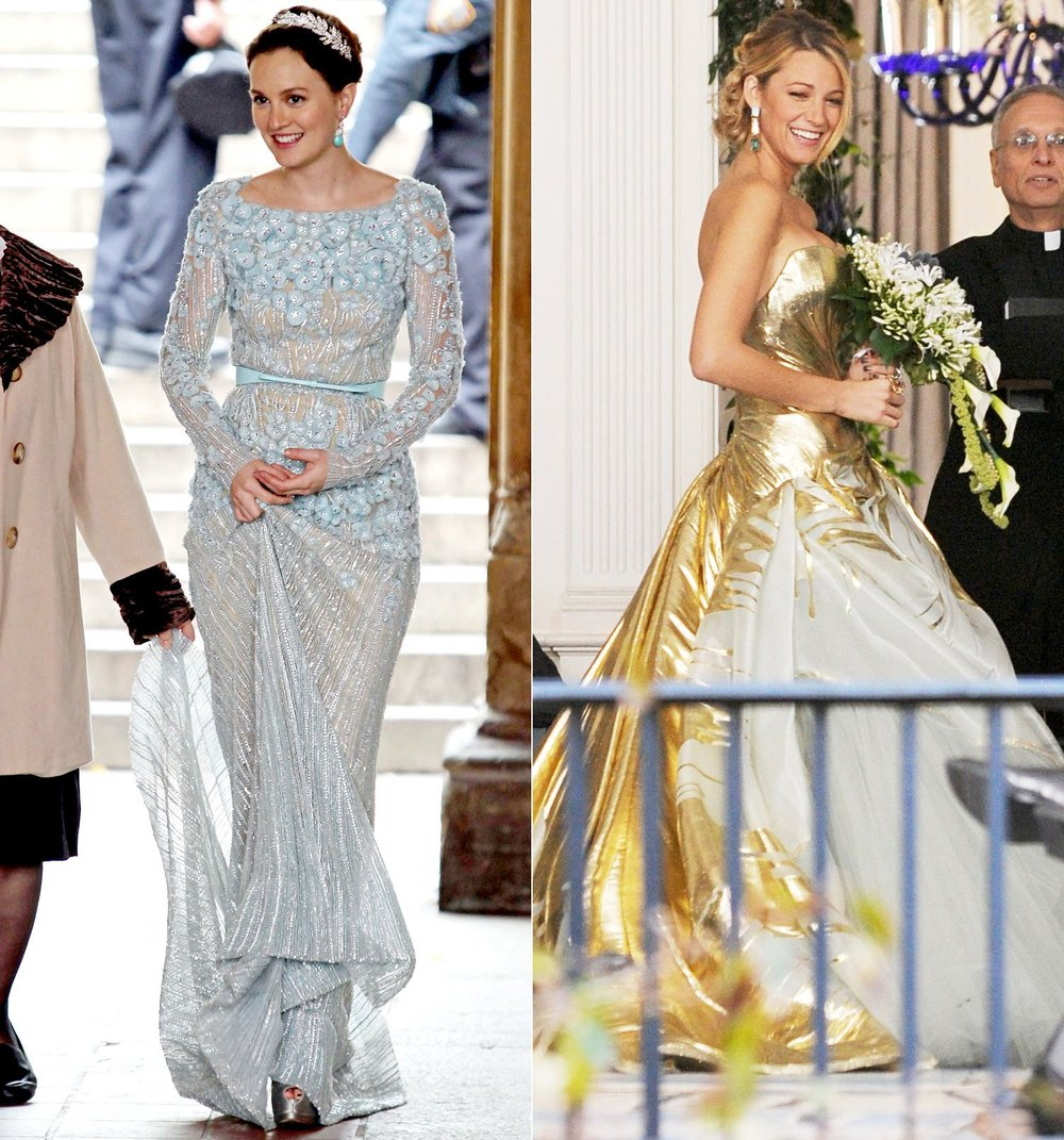 Blair Serena Wedding Dress Gossip Girl.jpg