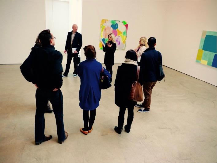 Art Tour1.jpg