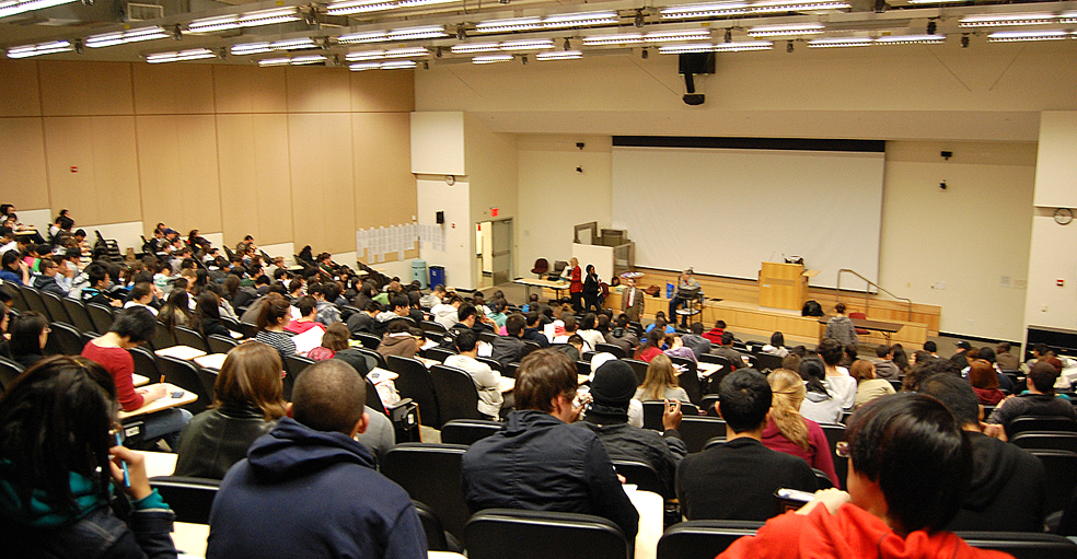 5th_Floor_Lecture_Hall.png