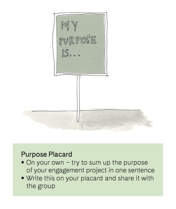 Purpose graphic.jpeg
