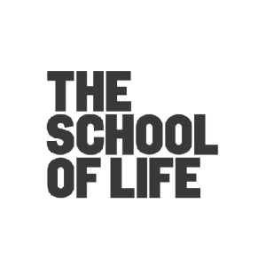 School of Life_2_grey.png