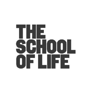 School of Life_2_grey.png