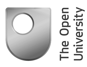 Open University_grey.png