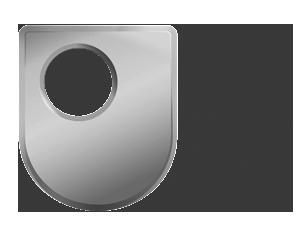 Open University_grey.png