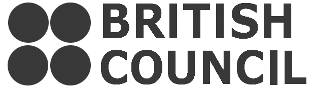 British_Council_grey.png